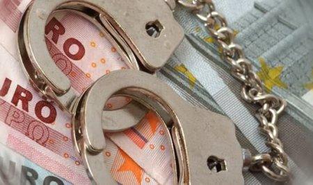 Основные Денежные Грехи: 8 категорий негативной денежной кармы (видео)