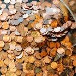откуда берутся деньги