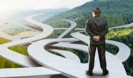 5 главных принципов раскрытия Денежных Источников в своей Судьбе (видео)