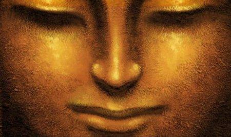 Секрет улыбки Будды или как вернуть радость Жизни! О жадности, мере, удовлетворённости и справедливости