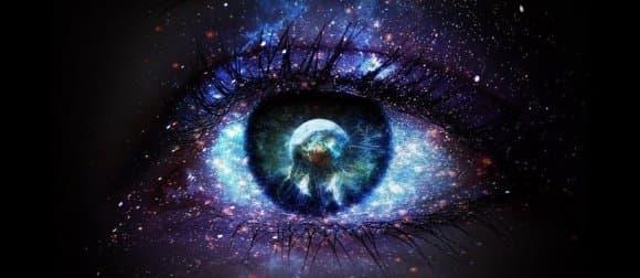 Эволюция человека, позитивное мировоззрение